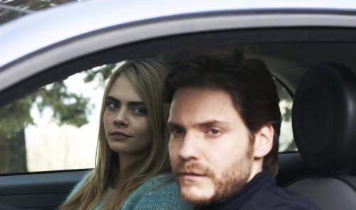 Augen des Engels Blu-ray Review Szene 2