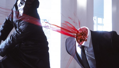 Deathgasm Uncut Blu-ray Review Szene 6