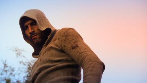 Fist of God - Sie werden für seine Sünden büßen Blu-ray Review Szene 3