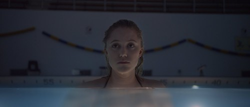 It Follows Blu-ray Review Szene 3