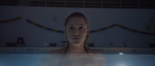 It Follows Blu-ray Review Szene 3
