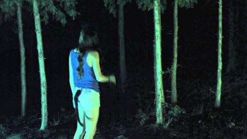 Lake Fear See der Angst Blu-ray Review Szene 2