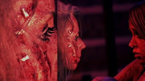 Lake Fear See der Angst Blu-ray Review Szene 4