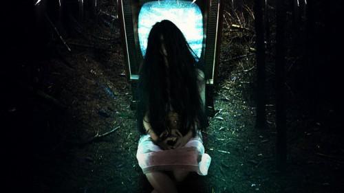 Lake Fear See der Angst Blu-ray Review Szene 5