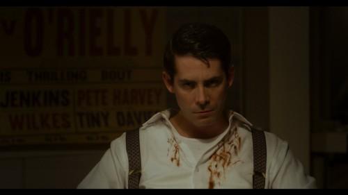 Lebend of the Krays - Teil 1 Der Aufstieg Blu-ray Review Szene 4