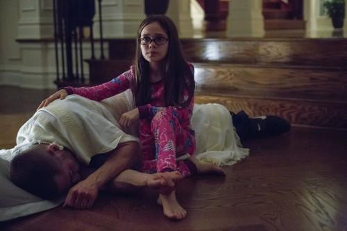 Southpaw Blu-ray Review Szene 7