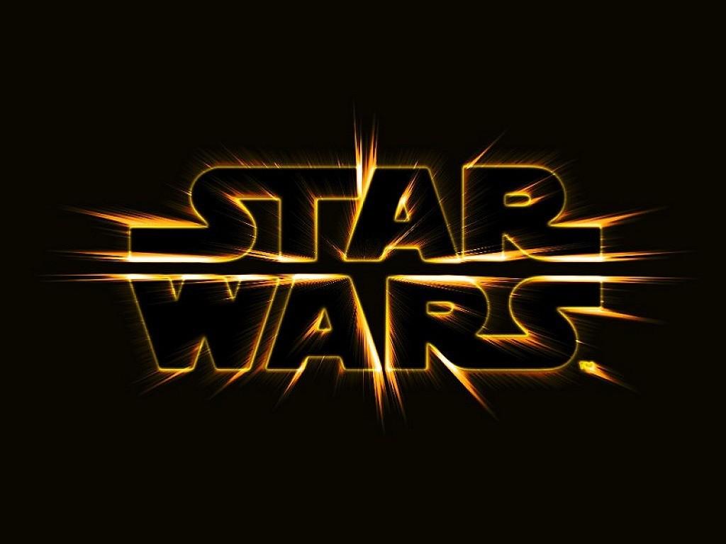 Star Wars - Das Erwachen der Macht Blu-ray Review Szene Header