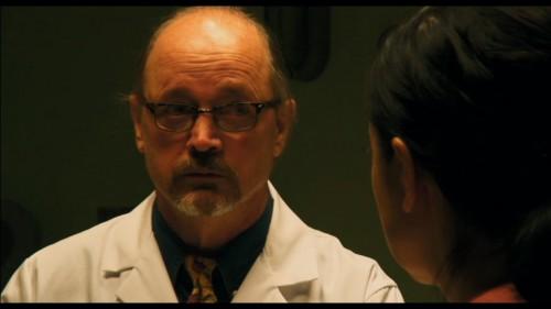 Blutmond - Die Nacht der Werwölfe Blu-ray Review Szene 3