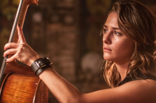 Boom! Sex mit der Ex Blu-ray Review Szene 3