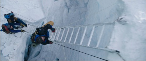 Everest Blu-ray Review Szene 8