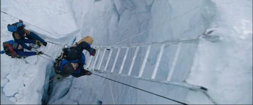 Everest Blu-ray Review Szene 8