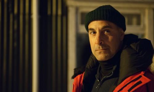 Fortitude - die komplette erste Staffel Blu-ray Review Szene 14