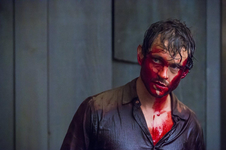 Hannibal Serie Staffel 3 Netflix