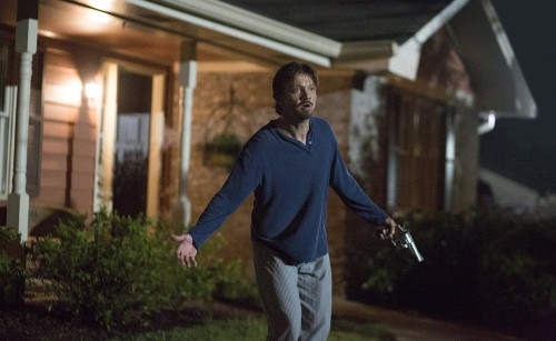 Kill the Messenger Blu-ray Review Szene 2