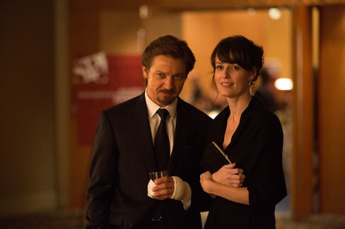 Kill the Messenger Blu-ray Review Szene 4