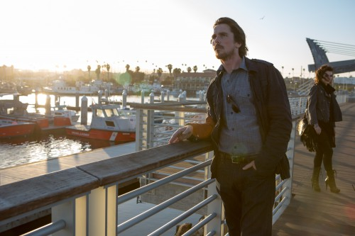Knight of Cups Blu-ray Review Szene 5