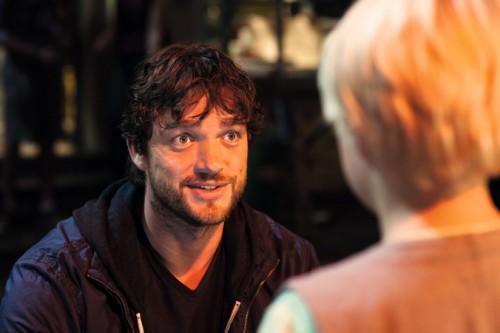 Rico, Oskar und das Herzgebreche Blu-ray Review Szene 5