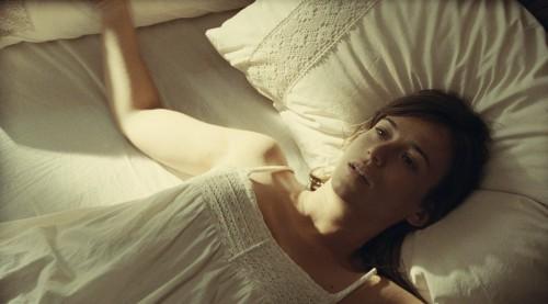 Sleep Tight Blu-ray Review Szene 2