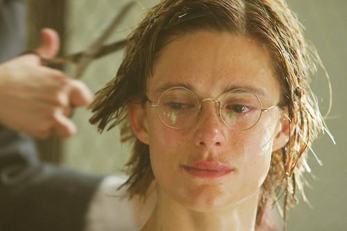Wildauge - The Midwife Blu-ray Review Szene 4