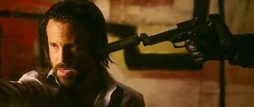 6 ways to die - rache ist niemals einfach Blu-ray Review Szenenbild 1