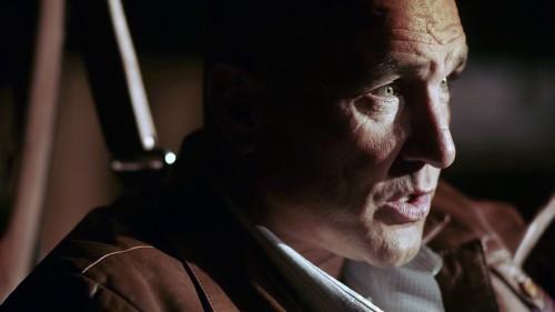6 ways to die - rache ist niemals einfach Blu-ray Review Szenenbild 3