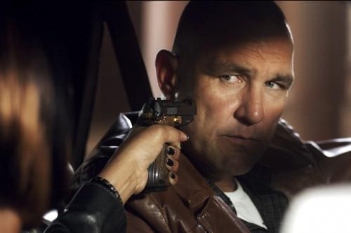 6 ways to die - rache ist niemals einfach Blu-ray Review Szenenbild 4