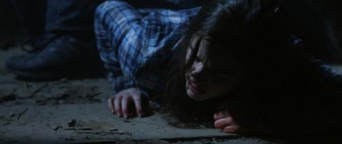 Das Baumhaus - Betreten verboten! Blu-ray Review Szenenbild 4