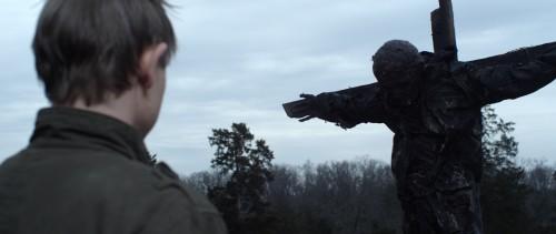 Das Baumhaus - Betreten verboten! Blu-ray Review Szenenbild 5
