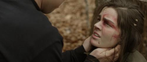 Das Baumhaus - Betreten verboten! Blu-ray Review Szenenbild 6