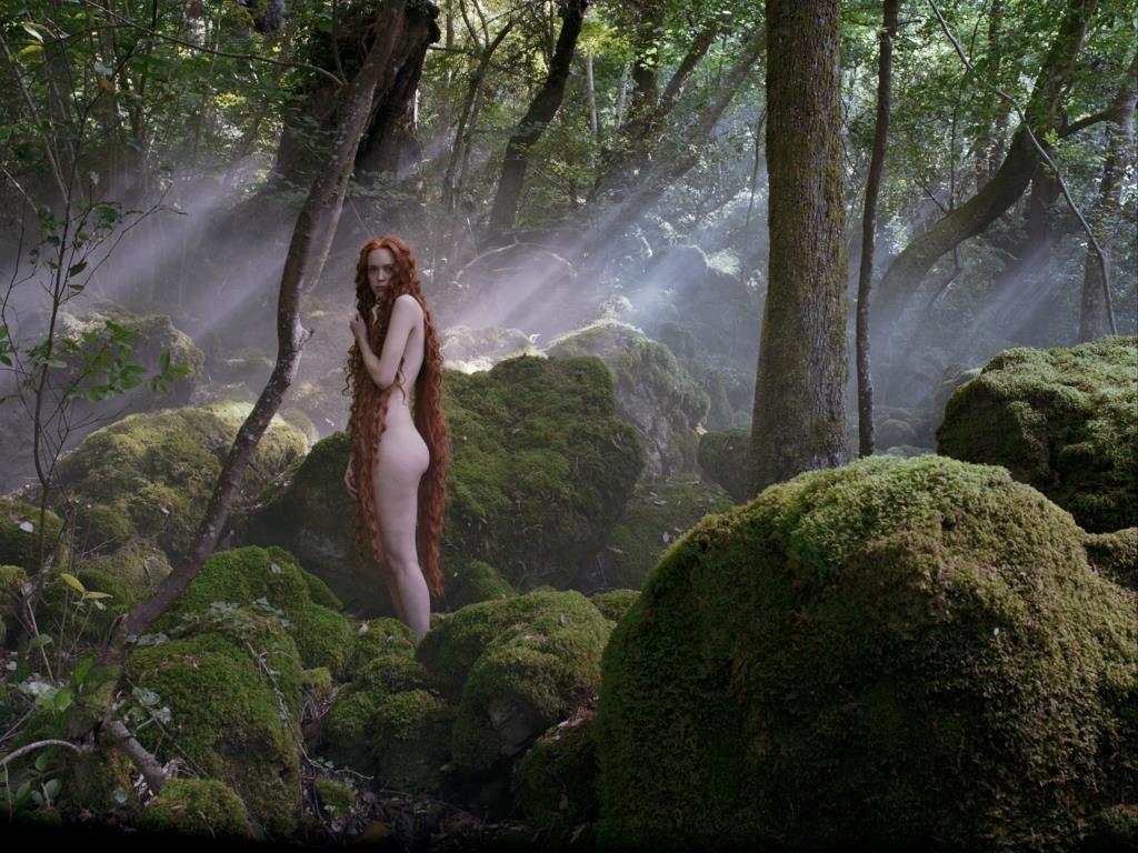 Das Märchen der Märchen Blu-ray Review Szenenbild 3