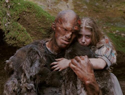 Das Märchen der Märchen Blu-ray Review Szenenbild 4