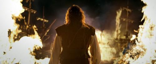 Der Admiral - Kampf um Europa Blu-ray Review Szenenbild 6