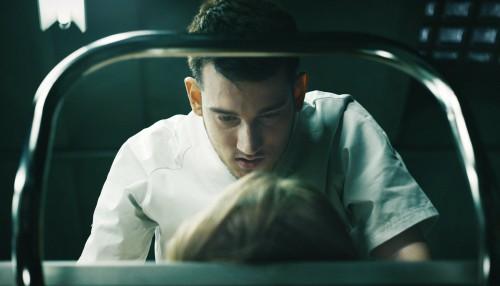 Die Leiche der Anna Fritz Blu-ray Review Szenenbild 2