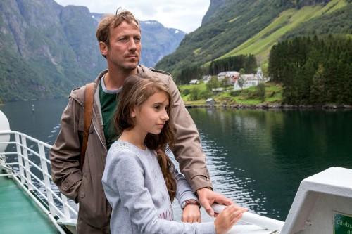 Kleine Ziege, sturer Bock Blu-ray Review Szenenbild 3