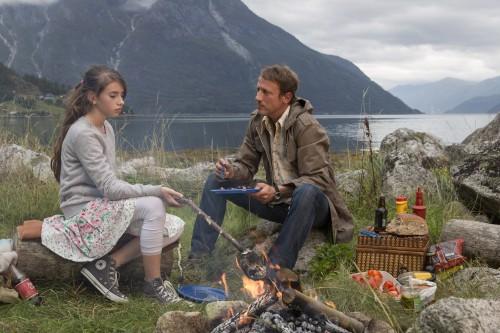 Kleine ZIege, sturer Bock Blu-ray Review Szenenbild 2
