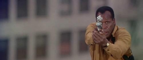 Predator 2 Uncut Blu-ray Review Szene 4