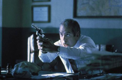 Prison - Rückkehr aus der Hölle uncut Blu-ray Review Szenenbild 3