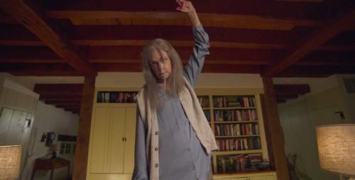 The Visit - Niemand liebt dich so wie Oma und Opa Blu-ray Review Szenenbild 7