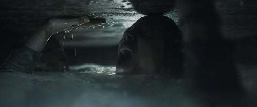 The Wave - Die Todeswelle Bolgen Blu-ray Review Szene 6