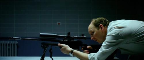 Hitman - Agent 47 Blu-ray Review Szenenbild 22