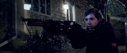 Dark Was the Night - Die Wurzeln des Bösen Blu-ray Review Szenenbild 2