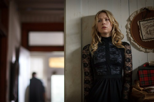 Deadly Home Blu-ray Review Szenenbild 3