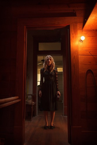 Deadly Home Blu-ray Review Szenenbild 4
