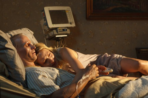 Deadly Home Blu-ray Review Szenenbild 6