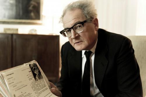 Der Staat gegen Fritz Bauer Blu-ray Review Szenenbild 1