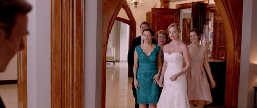 Jennys Wedding - Für immer die Deine Blu-ray Review Szenenbild 6