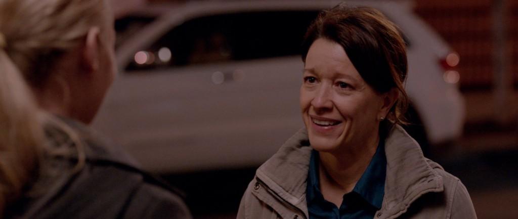 Jennys Wedding - Für immer die Deine Blu-ray Review Szenenbild 4