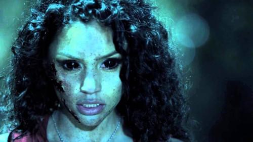 Little Dead Rotting Hood - Keine Angst vorm bösen Wolf Blu-ray Review Szenenbild 1