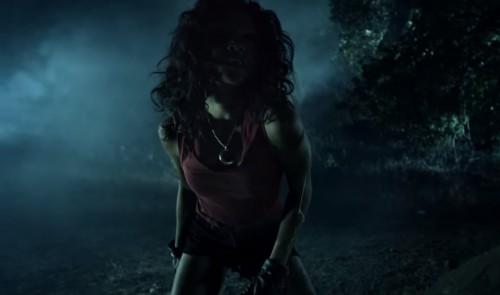 Little Dead Rotting Hood - Keine Angst vorm bösen Wolf Blu-ray Review Szenenbild 4