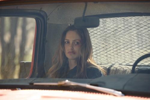 Zorniges Land Blu-ray Review Szenenbild 6